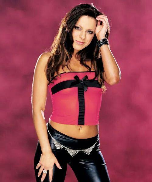 Dawn Marie   Wrestling divas, Ecw wrestling, Female wrestlers