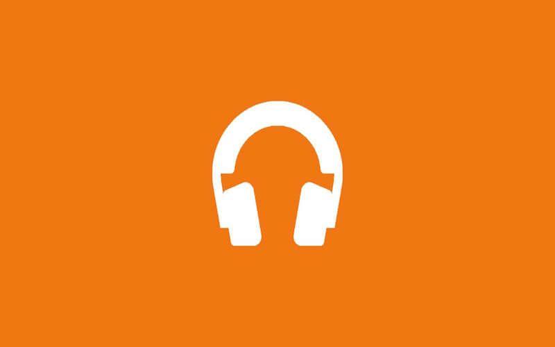 How to Install Google Play Music Kodi mick s bqard Pinterest - best of google play