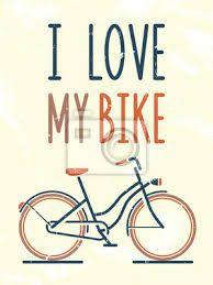 Resultado de imagen para yo amo la bicicleta