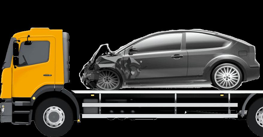 SCRAP_CAR_REMOVAL_PERTH Have a scrap car that's just too