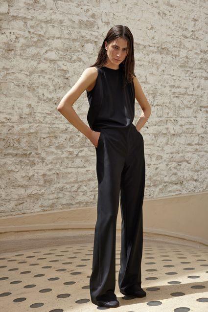 Pre-collection Spring-Summer 2014 — Maison Martin Margiela Womenswear 'Première' collection+