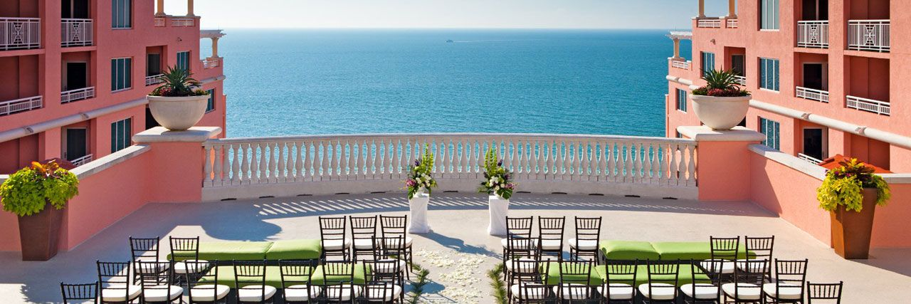 We Have The Venue November 15 2017 Wedding Ideas 3 Pinterest Weddings