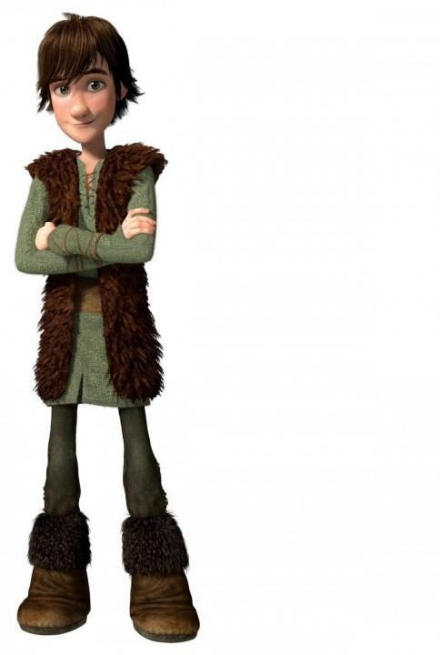 Im going to be cosplaying hiccup from how to train your dragon and cosplay tutorial im going to be cosplaying hiccup from how to train your ccuart Gallery