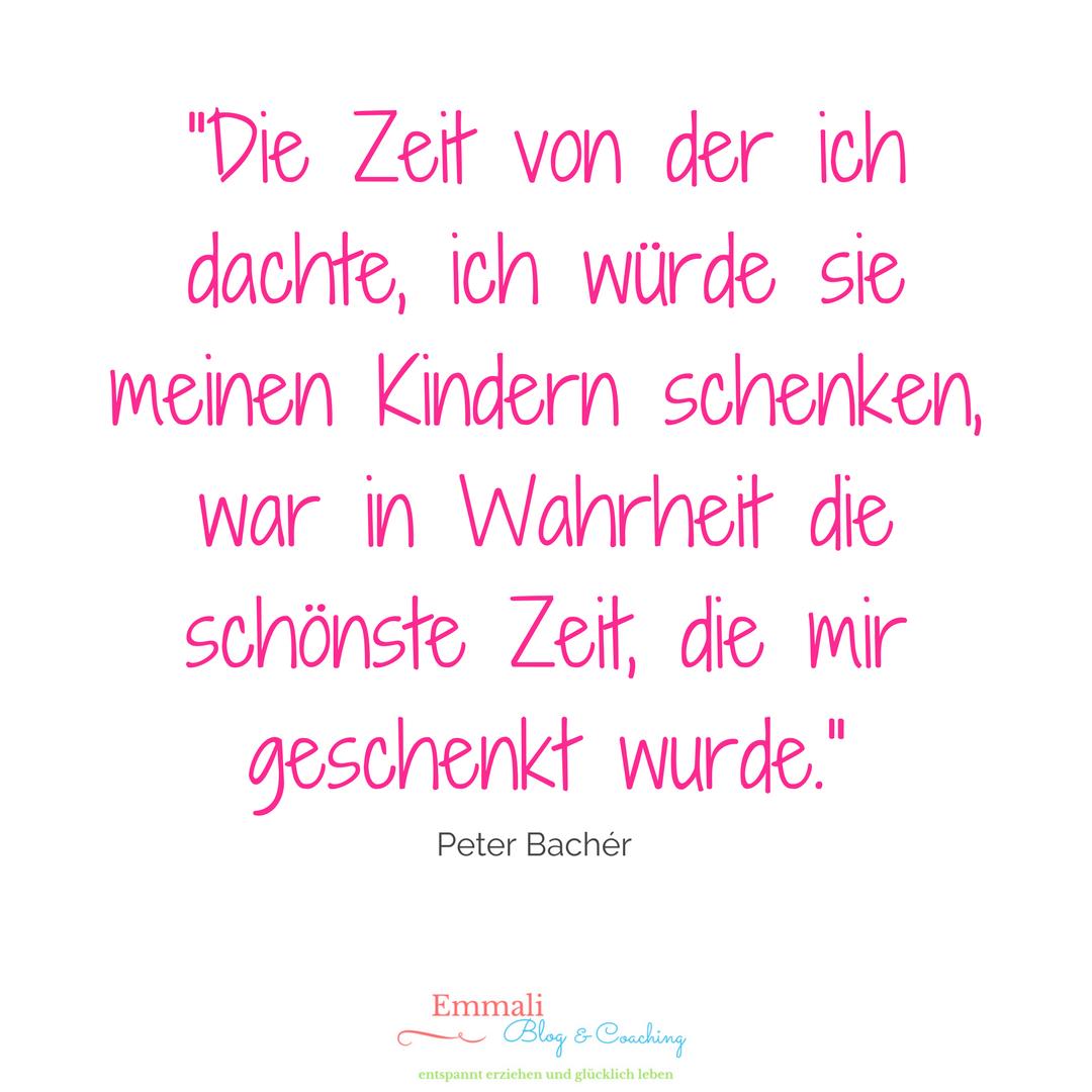 Very Zitate Zu Kindern Choice Image - Die besten zitate Ideen GL82