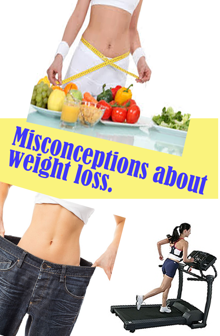 Pin on Extreme Weight Loss Tips