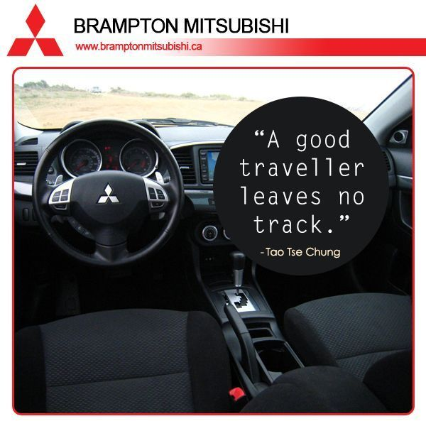 Car Deals Mitsubishi Cars Car Service Car Parts Car Trade In