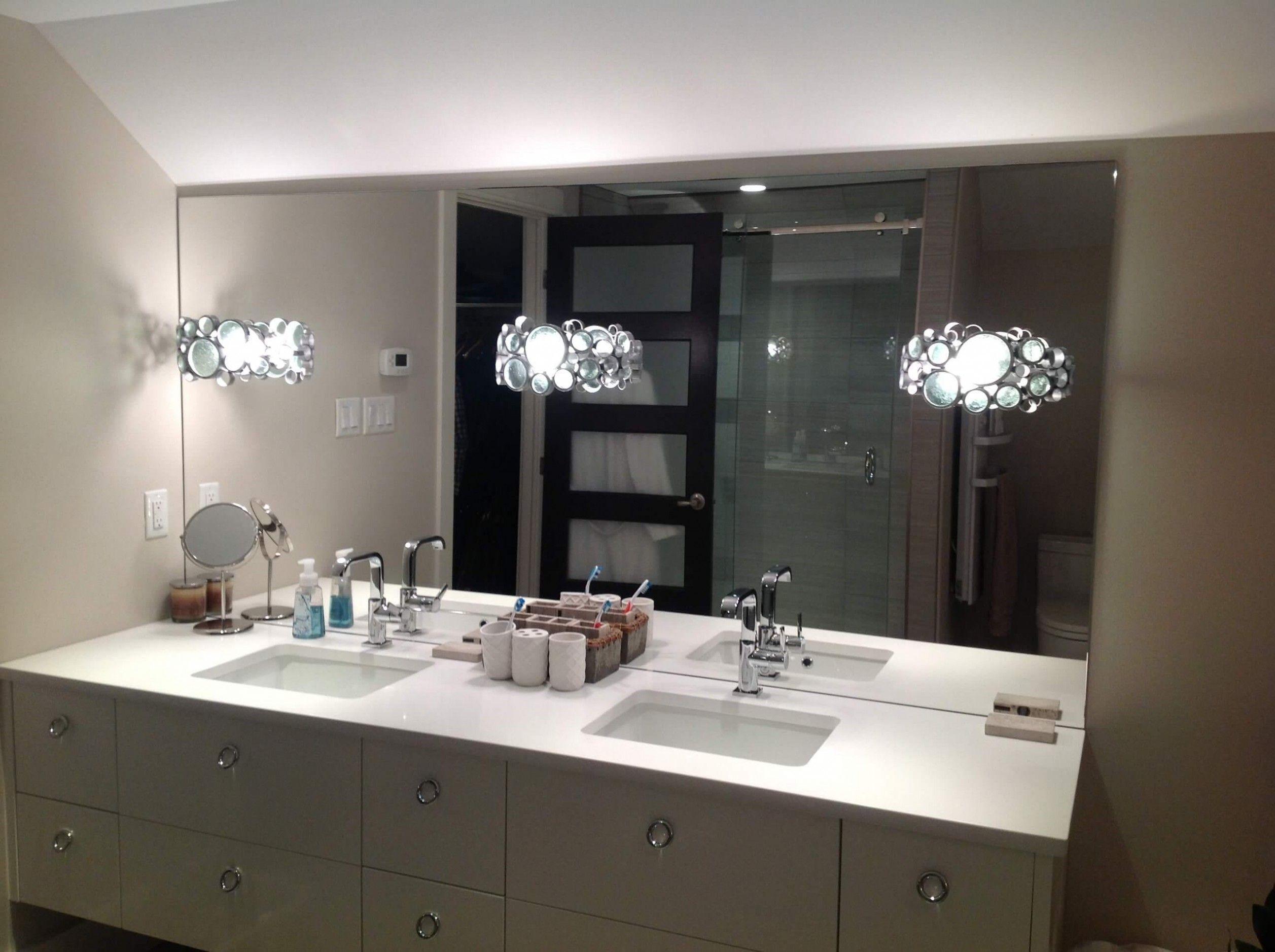 ikea bathroom vanity mirror in 2020 modern bathroom on custom bathroom vanity mirrors id=50736