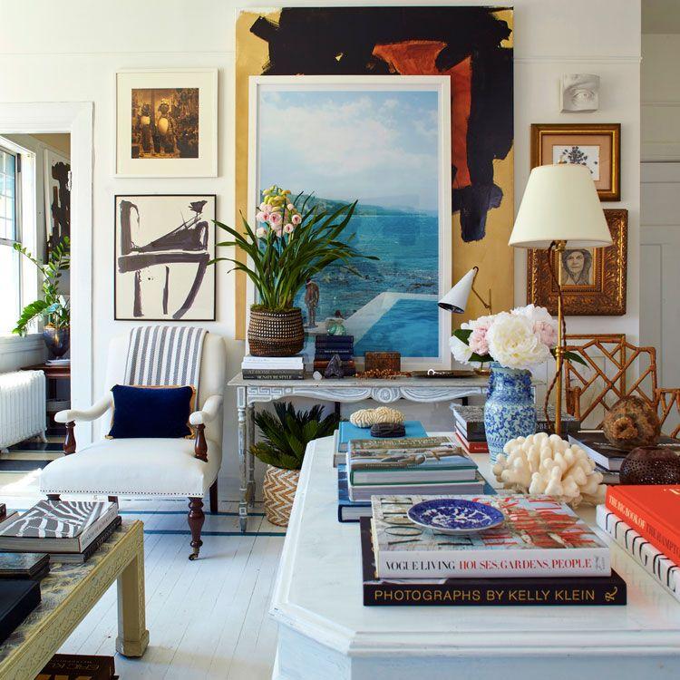 Home Decor Stores In Birmingham Al Concept Prepossessing Interior Designer William Mclure Birmingham Alabama This Is . Design Inspiration