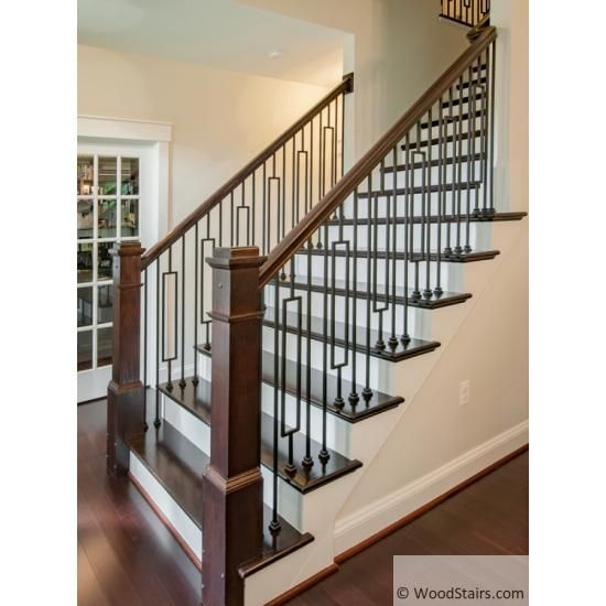 Best 6210 Handrail In 2020 Staircase Design Metal Stair 400 x 300