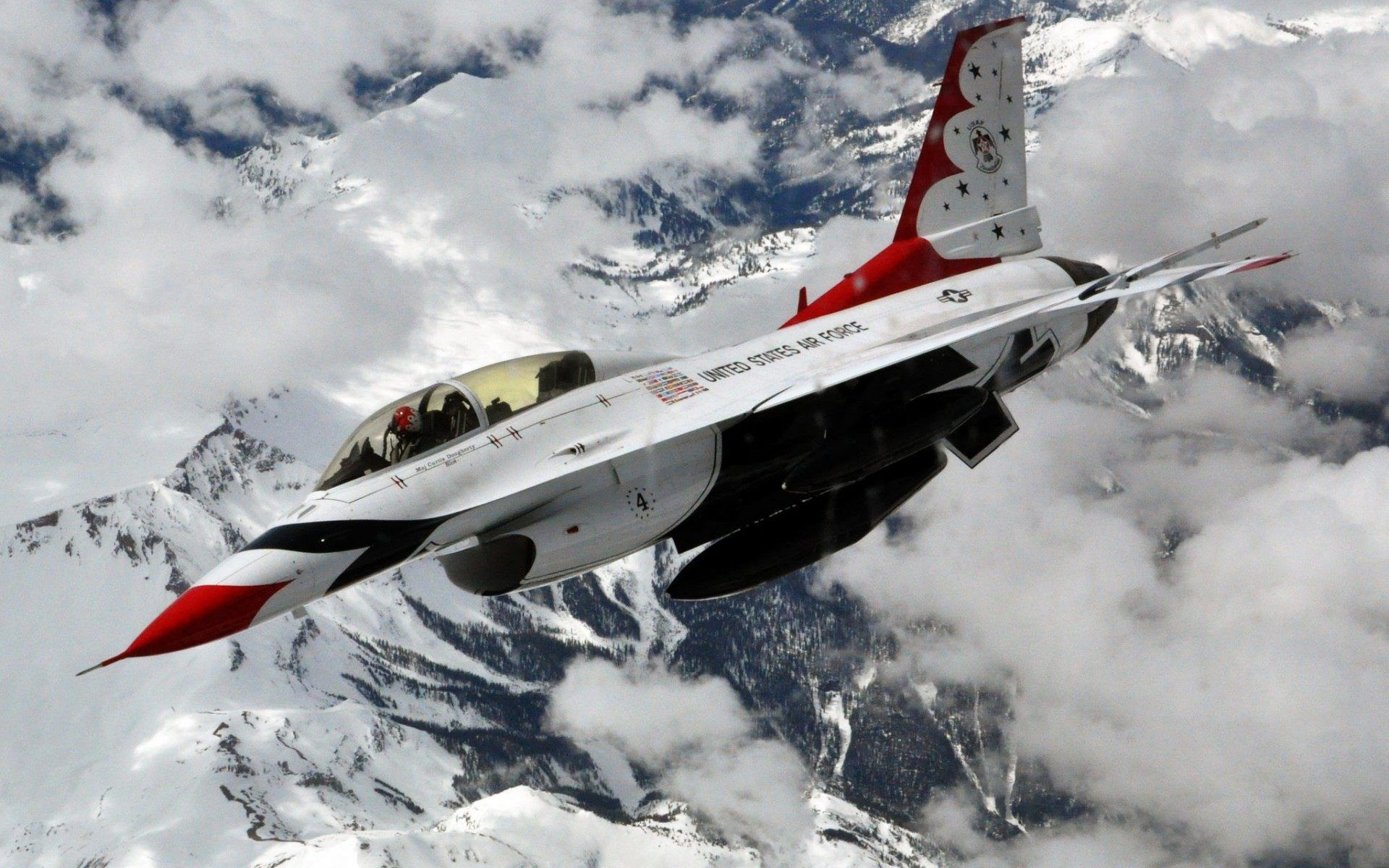 Fighter jet wallpapers high resolution