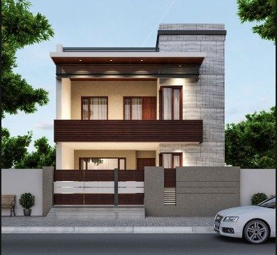 house front elevation design pictures | buyinstagramslikescheap ...