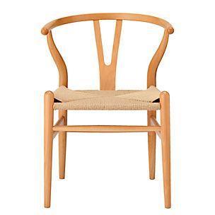 Eetkamerstoel Bologna (met afbeeldingen)   Geweven stoel