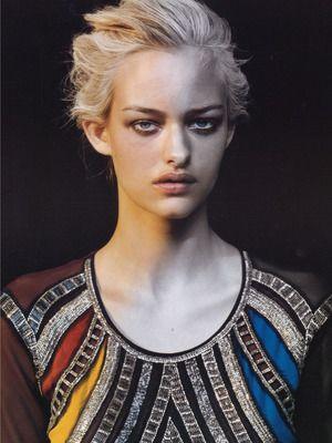 http://instagram.com/p/oVbjLiB1Vn/   Model, Inner beauty ...