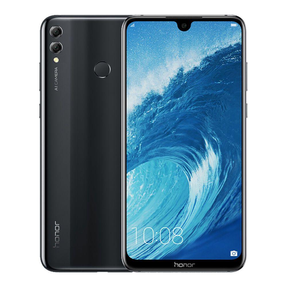 Huawei Honor 8x Price In Pakistan Huawei Smartphone 4g Lte