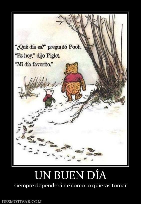 Pin By Berenice On Inspirational Winnie The Pooh Quotes Pooh Quotes Winnie The Pooh