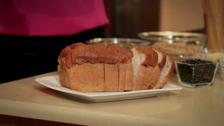 How To Cut Out Gluten To Focus Better (Video) | LIVESTRONG.COM
