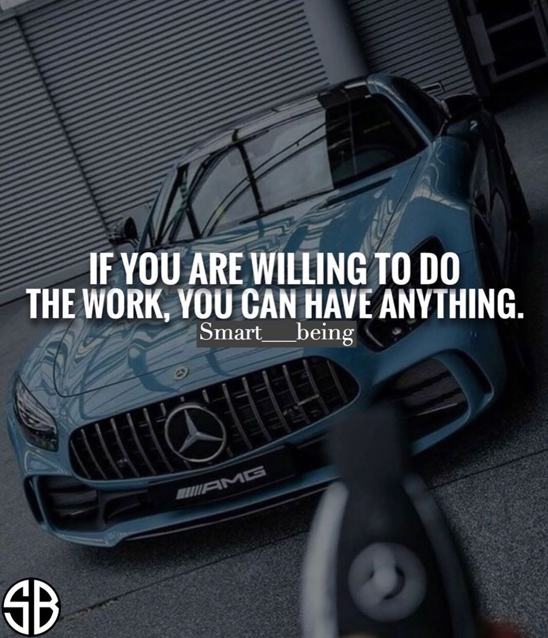 Smart Being On Instagram Double Tap If You Agree Follow Smart Being Quotes For Mo Car Quotes For Instagram Funny Car Quotes Daily Motivational Quotes