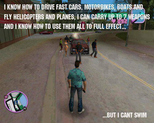 Grand Theft Auto Memes Page 90 Grand Theft Auto Series