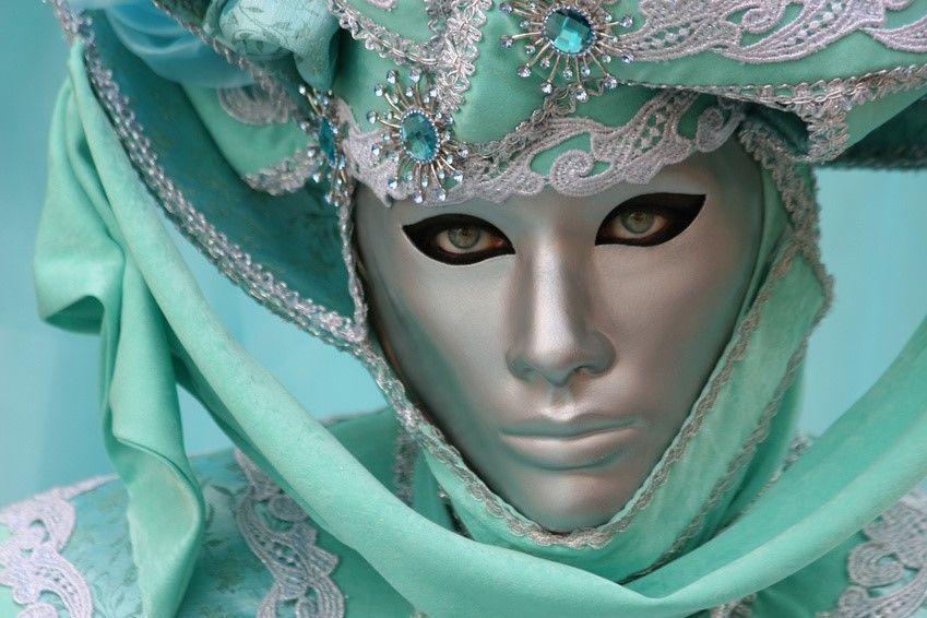 kost me geheimnisvolles versteckspiel mit venezianischen masken maskenball pinterest. Black Bedroom Furniture Sets. Home Design Ideas