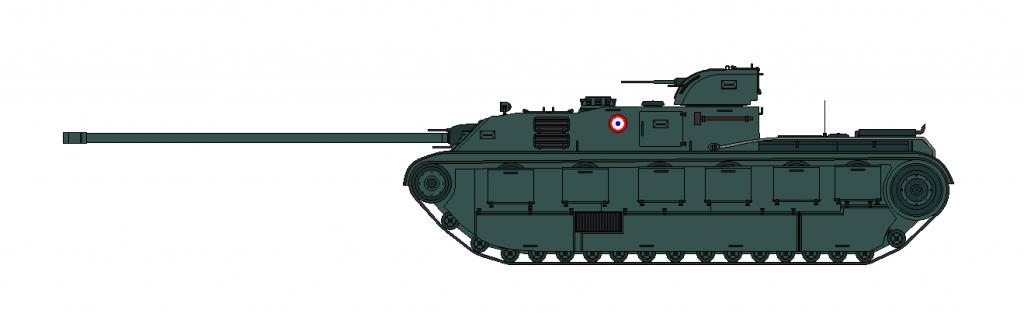 картинки танков с боку геранд делаю кнопку