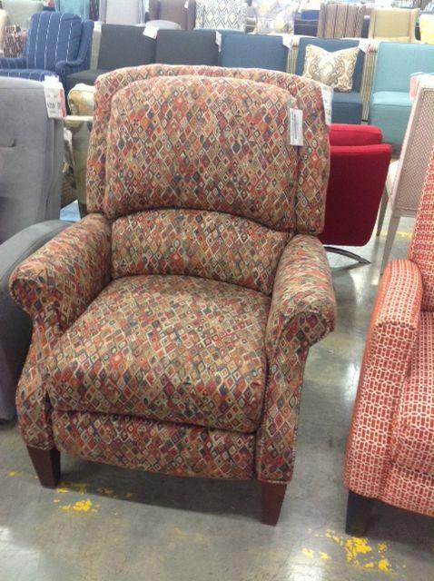 new recliner
