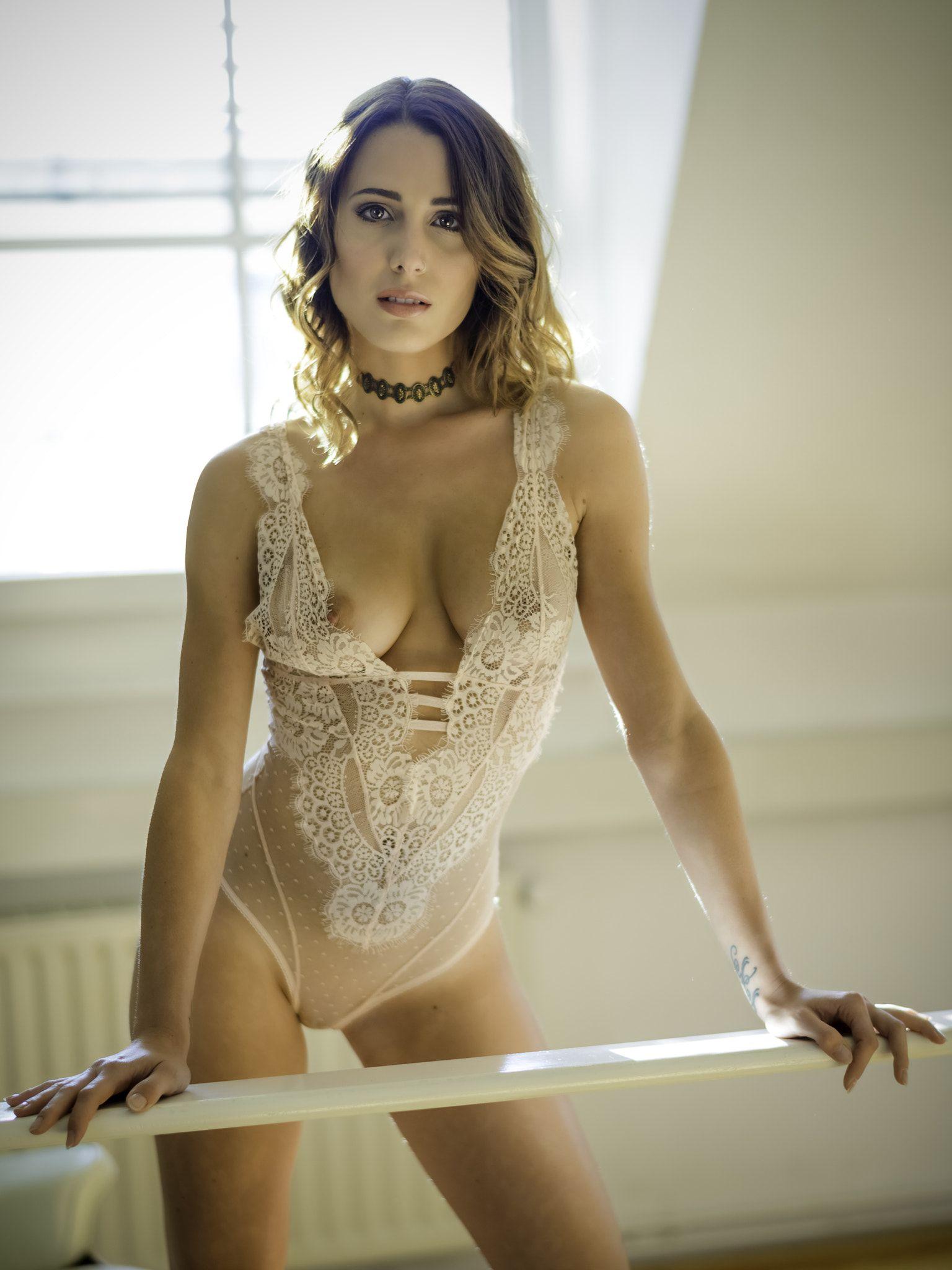 Sadie Gray nude (94 foto) Fappening, 2018, bra