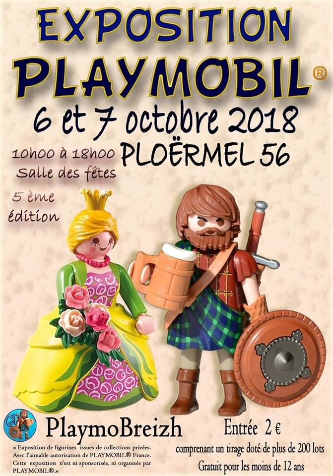 pin by cecile on playmobil pinterest playmobil - Playmobil Gratuit