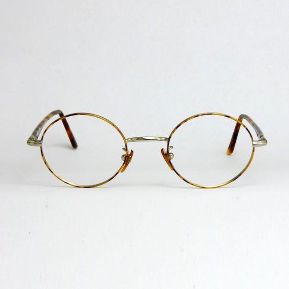 f89c8227f3ca96 WINCHESTER by MAGIC LINE occhiali vintage made di BertolaVintage ...