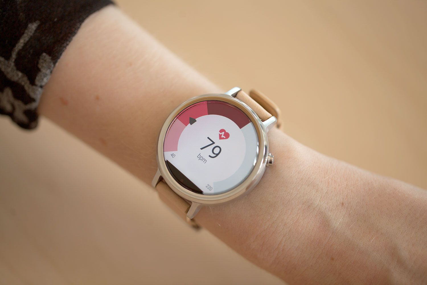 These are the best smartwatches for everything from fashion to ... 4c0d3202e7f7