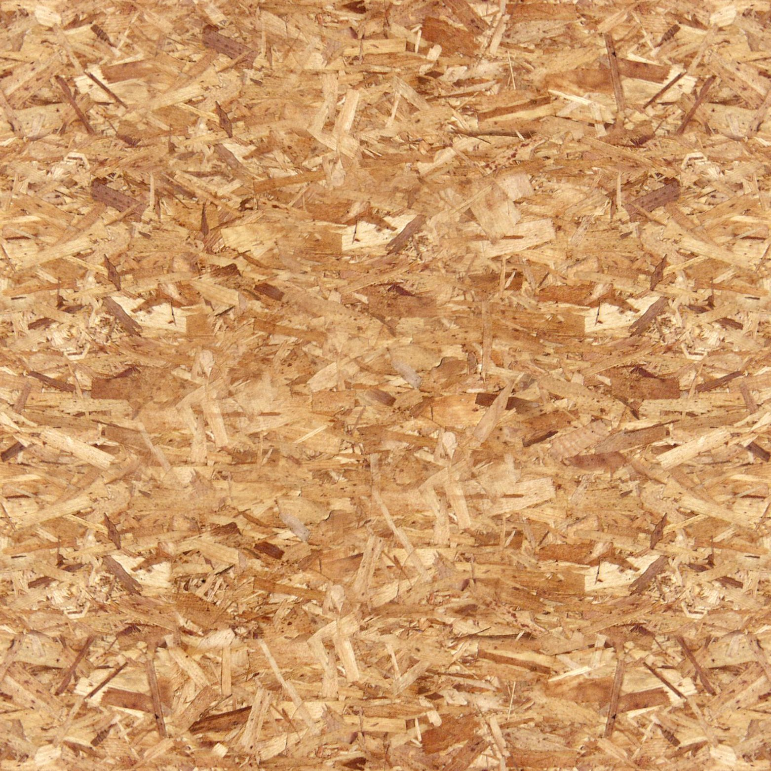 plywood free textures Wood Plywood   FF&E / WD   Plywood