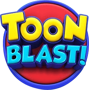 Free Toon Blast Coins Generator Cheating, Cheat online