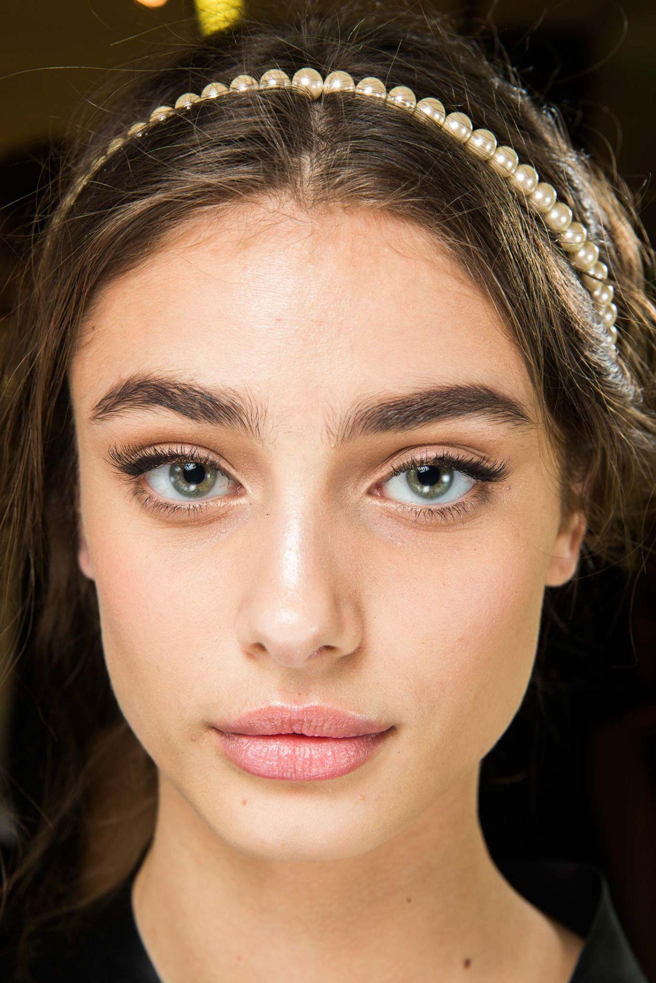 Pinterestanaisszzz♕ in 2019 Beauty makeup, Wedding