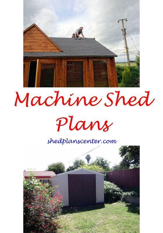 Build  shed plan pdfall roof house plansside storage plans diy qualityfirewoodstorageshedplans woodenroofing also rh in pinterest