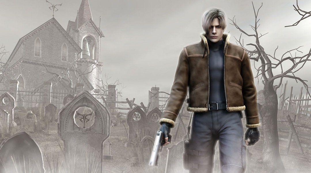Pin De Lady Vika Em Resident Evil Imagem De Jogos Jogos