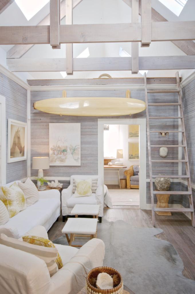 Interior Design Juno Beach Coastal Style Elements | Coastal