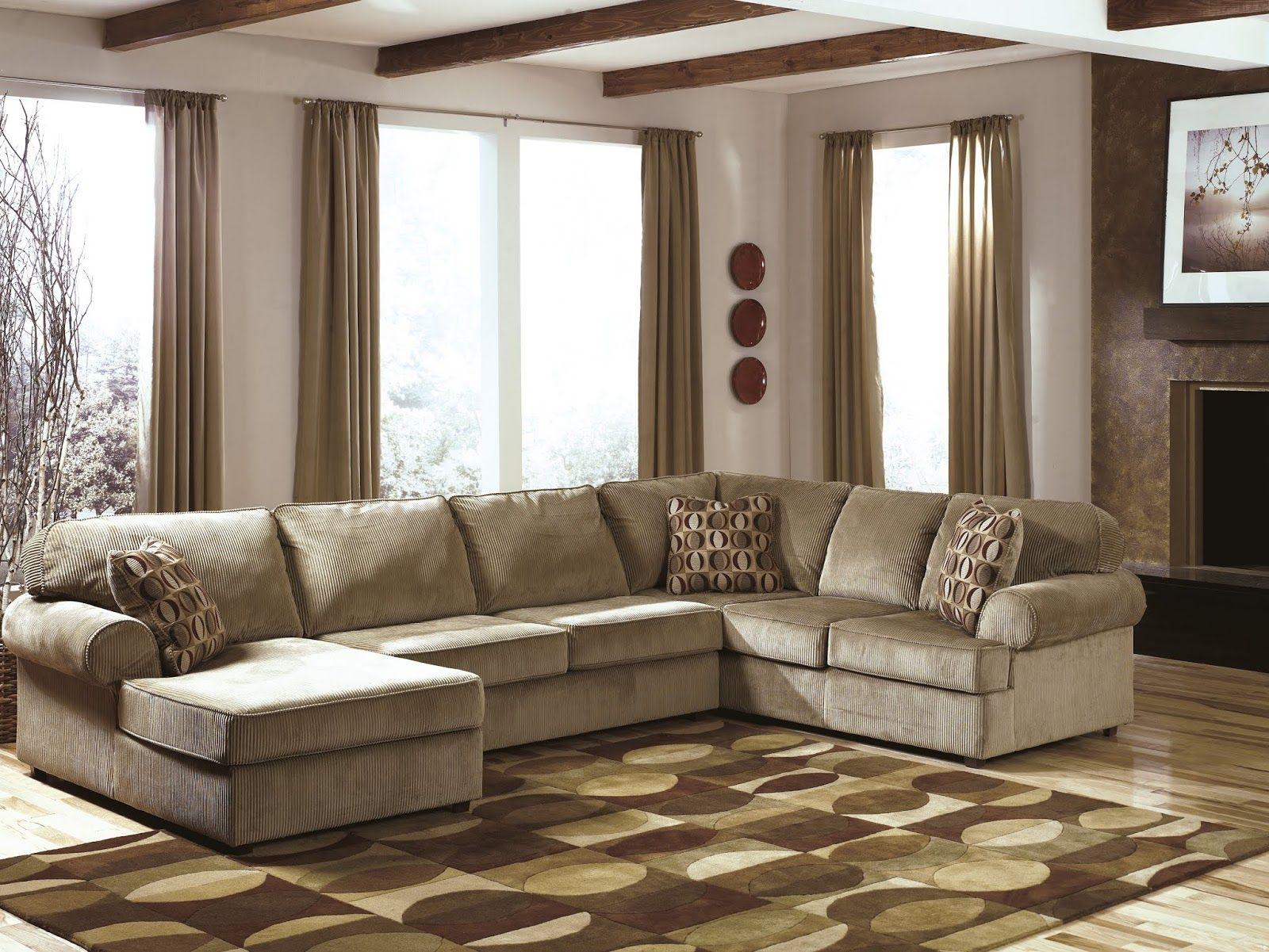 Best 16 Super Cheap Sofa Set You Must Check Sectional Sleeper 400 x 300