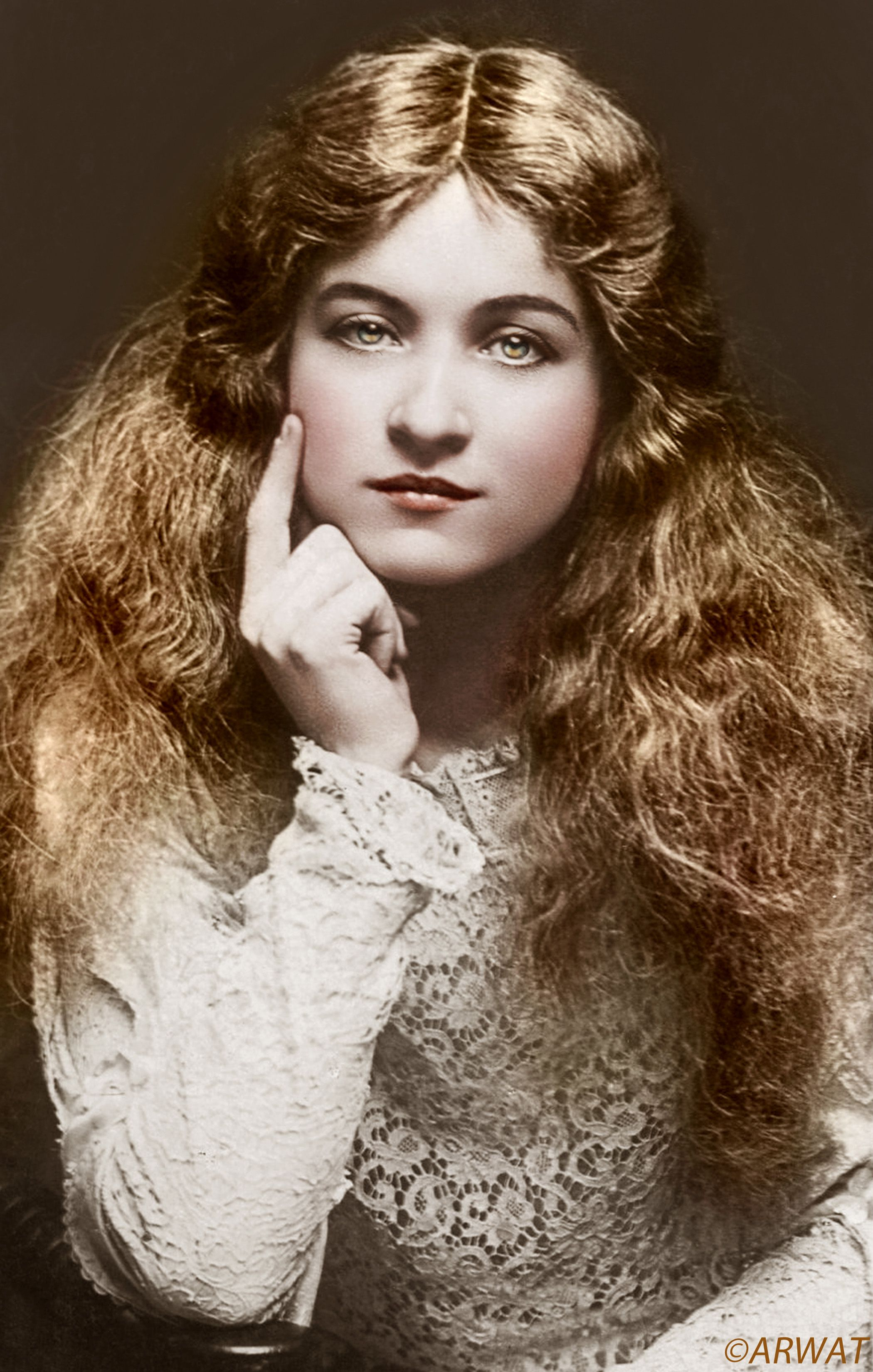 best images about maude fealy portrait dr who 17 best images about maude fealy portrait dr who and postcards