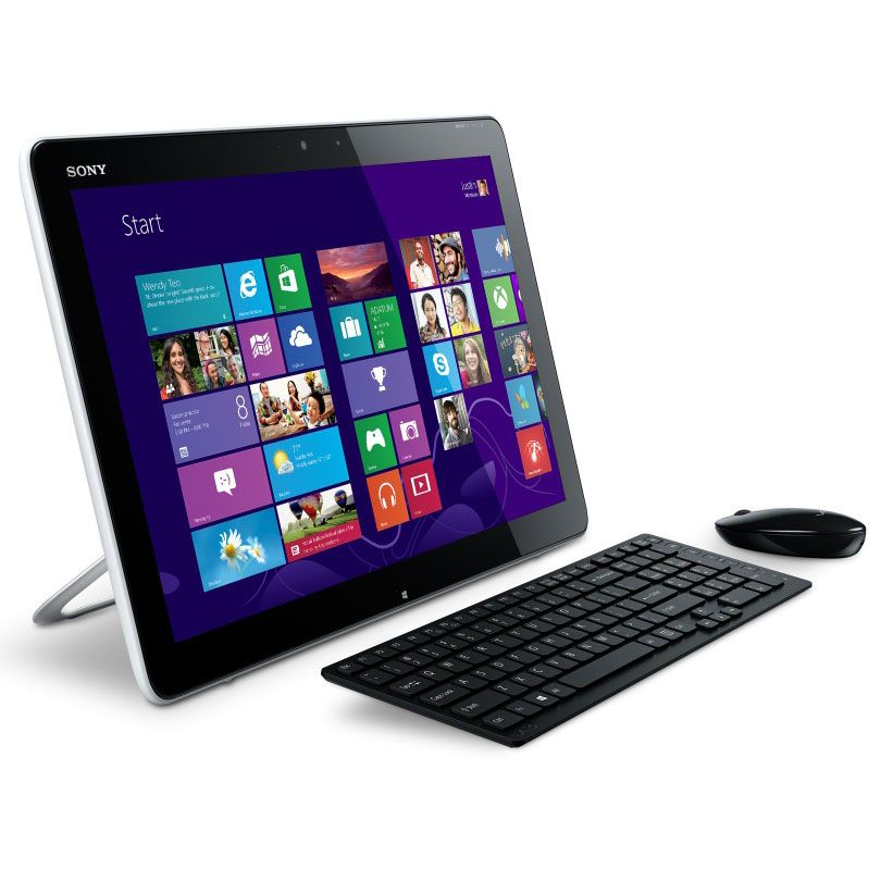 30+ Vaio sony all in one 2021 ideen