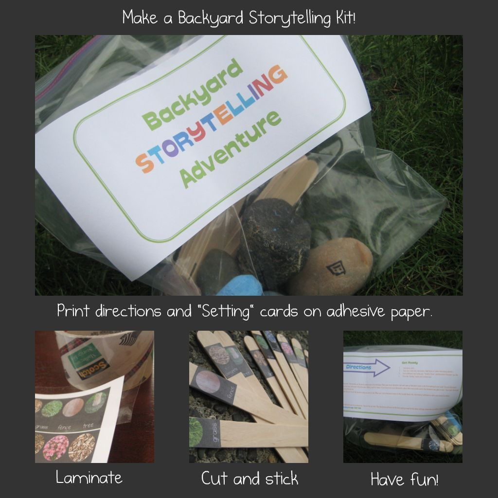 1000 Images About Storytelling Amp Books For Kids On Pinterest