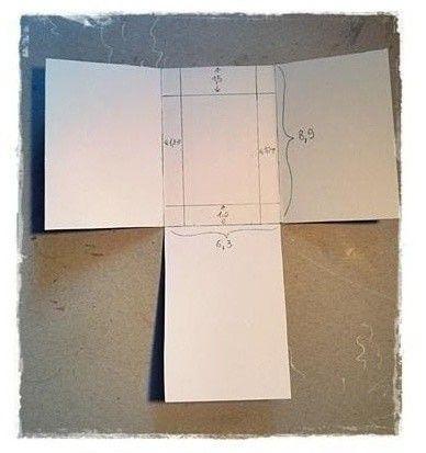 Magic Slider Card Google Search Cardmagictricks Slider Cards Magic Card Tricks Card Tricks