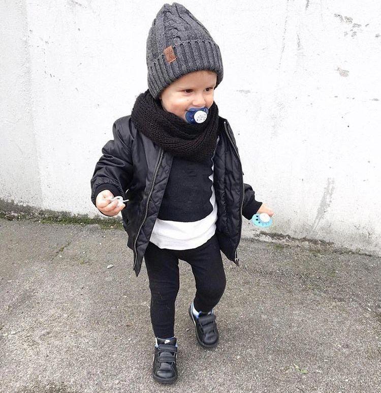 Kids Shoes Store Near Me #ToddlersFashionTops # ...