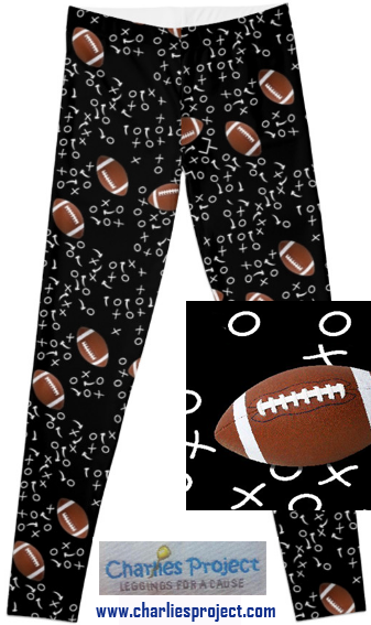 117f74892fcf5c Surround yourself in the softest leggings made. Perfect for children with  sensitivities to fabrics! Charlies Project leggings are made with 92%  Polyester ...
