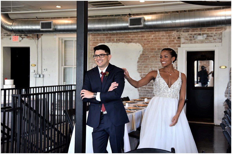Pin On Houston Weddings