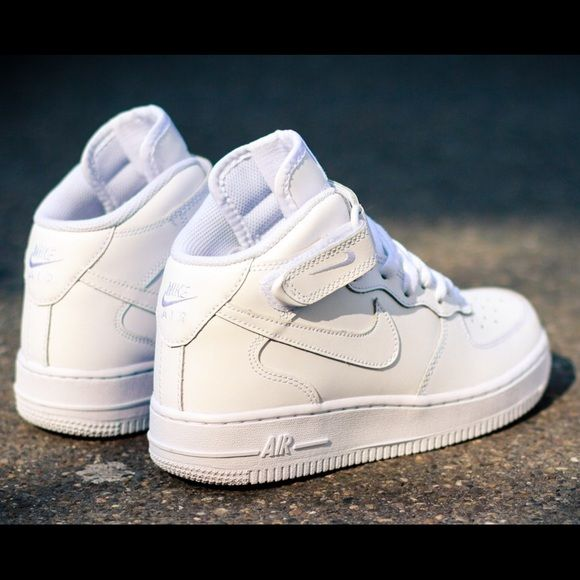 Nike Air Force 1 Nike Air Apoyo Force Fuerza Aérea Y Apoyo Air Al Cliente 45a125