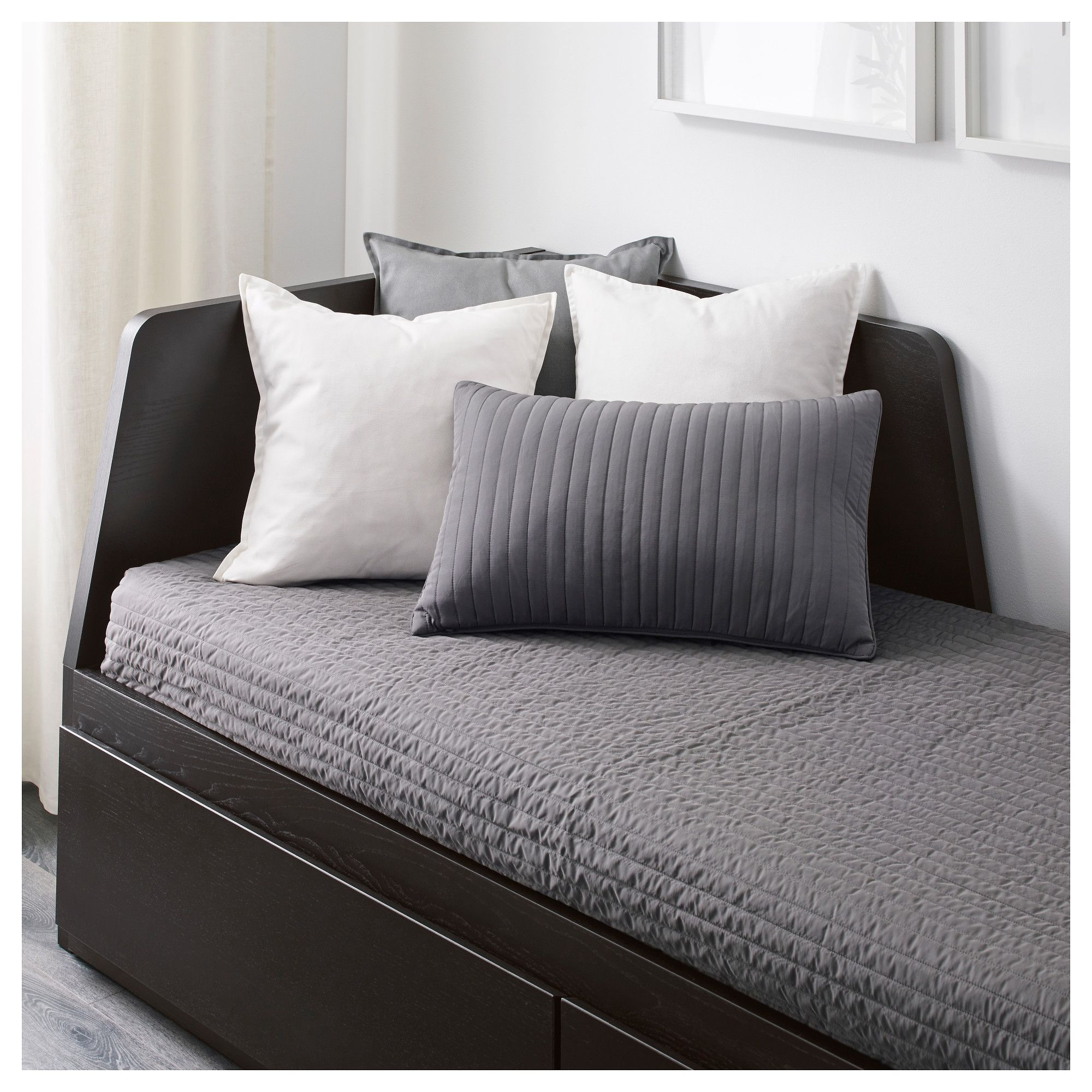 Furniture And Home Furnishings Daybed Ikea Daybed Day