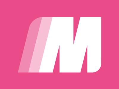 3M 개인 로고