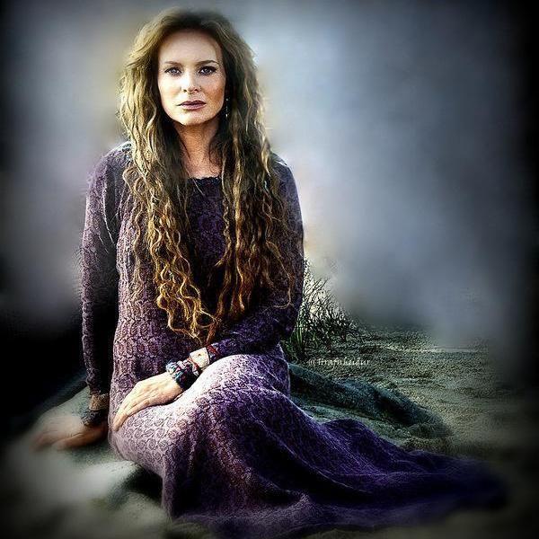 Pin by Natasha Dyukareva on Vikings. | Pinterest ...