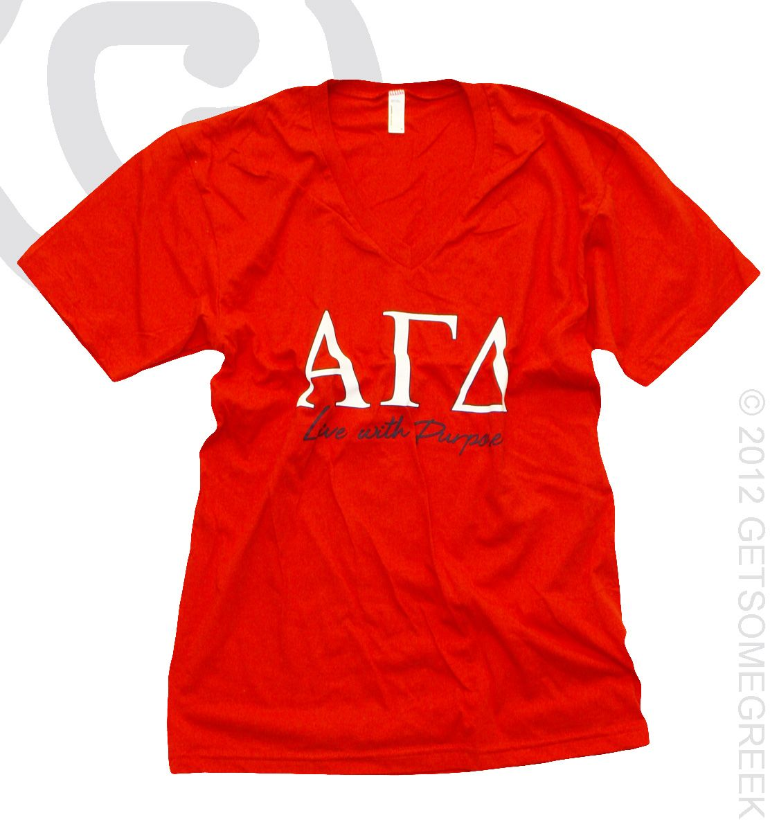 ALPHA GAMMA DELTA CUSTOM GROUP ORDER!!