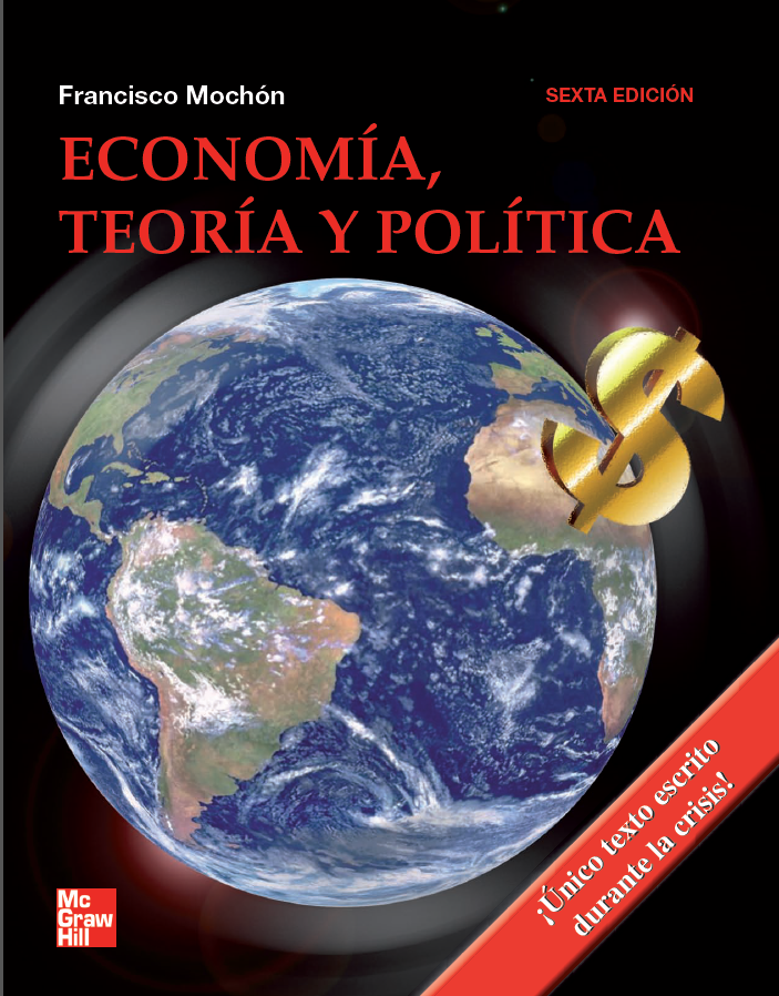 FRANCISCO MOCHON ECONOMIA EBOOK DOWNLOAD