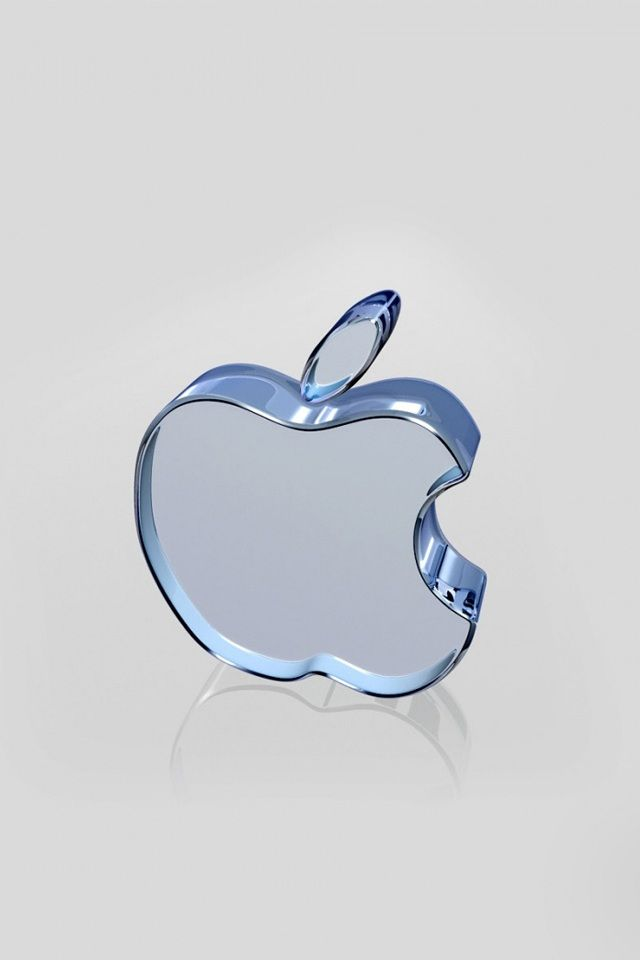 Apple Logo 3d Bing Images Apple Wallpaper Iphone Apple Logo Wallpaper Apple Logo Wallpaper Iphone